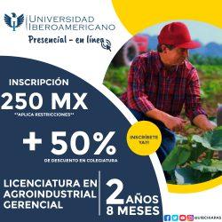 Agroindustrial_Gerencial
