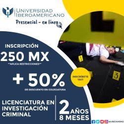 Investigación_Criminal